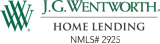 J.G Wentworth home lending
