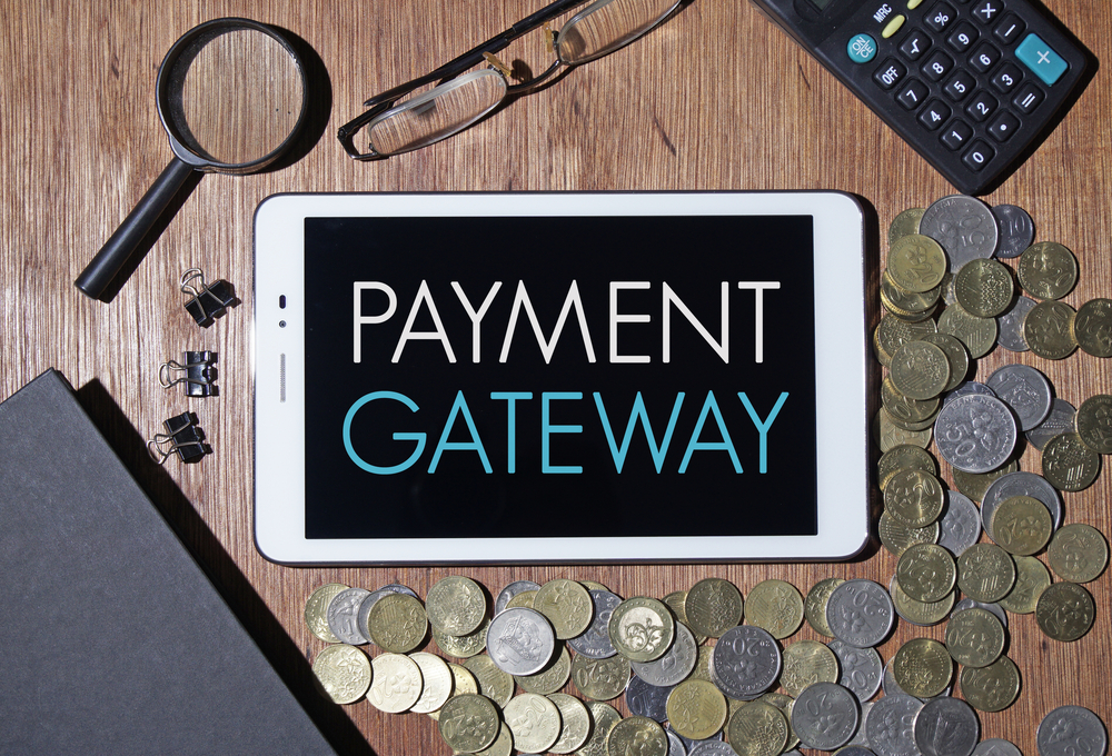 Getting your business a payment gateway is a great way to advance and move forward