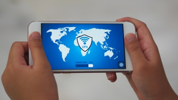 Connect to an affordable VPN