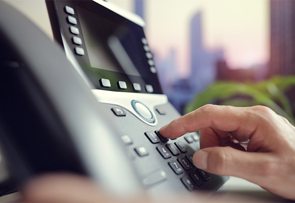 Look out for these PBX features