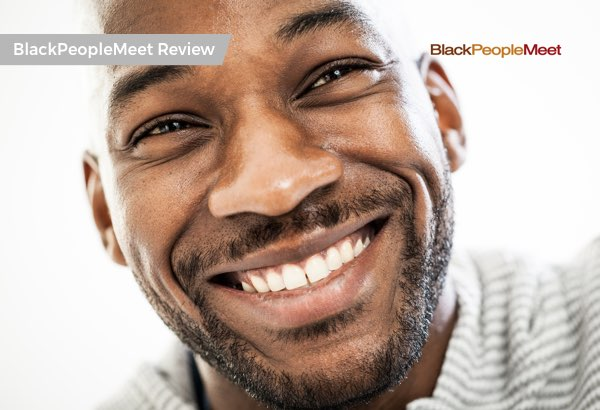 BlackPeopleMeet Review - Black Couples Connect
