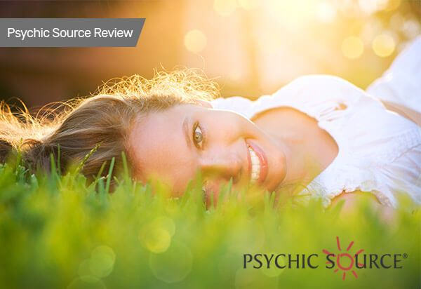 Psychic-source - Partner Review