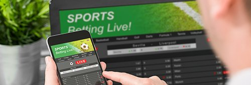 Learn about different football betting systems