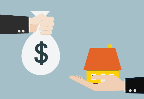 Understand your mortgage payments