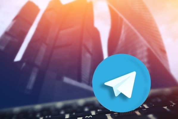 The best VPNs for Telegram messaging