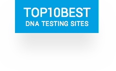 top 10 best dna testing