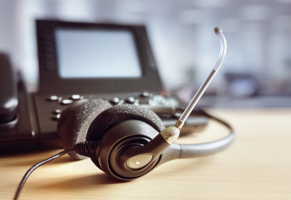 What to consider with SIP trunking