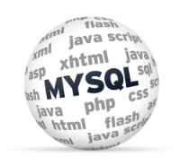 MySQL Database Hosting