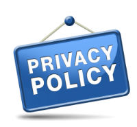 Online Privacy Policy Generator