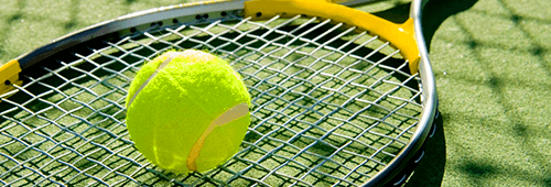 Understanding tennis betting