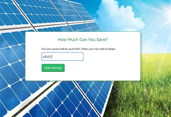 Save money with Solar4Less