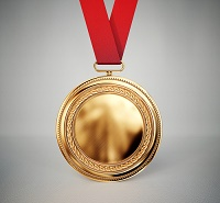 WIX vs. GoDaddy Free Templates: who's the gold medal winner?