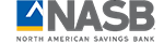 NASB - North American Savings Bank mortgage