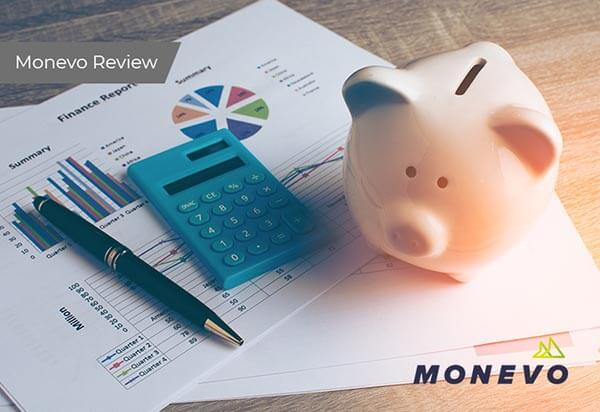 Looking for personal loan with good terms? Check what Monevo has to offer