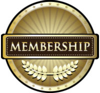 Weebly Membership Site