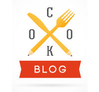 What's the Best Website Builder for a Food Blog?