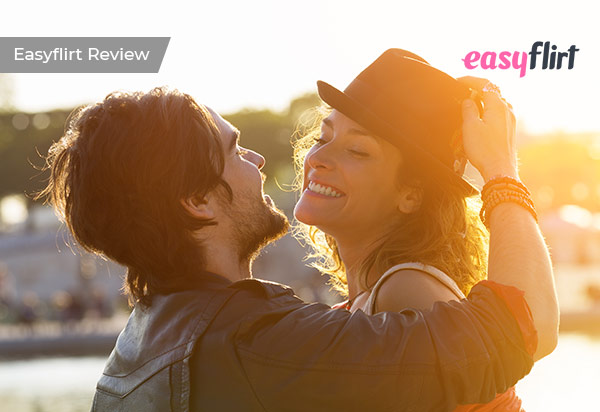 Easyflirt dating site review