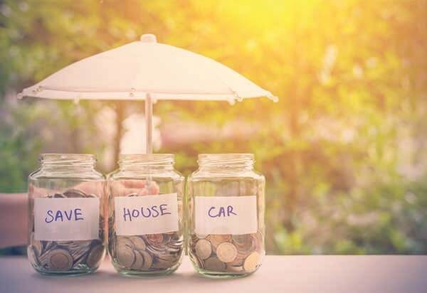 The top 10 personal finance habits you need in your life
