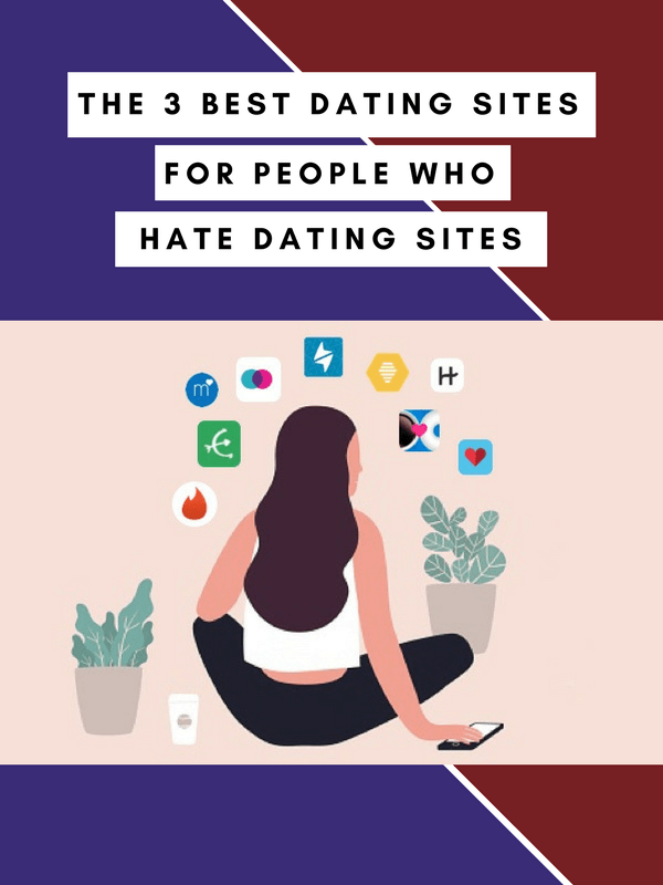 dating best sites