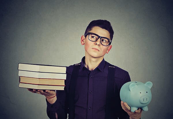 Best Personal Loan Providers for Students