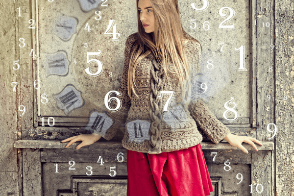 The best online numerology services