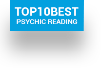 Top 10 Best Psychic Reading