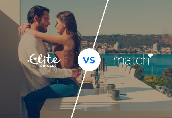 Elite vs. Match