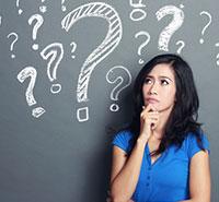 Lesbian matchmaking questions