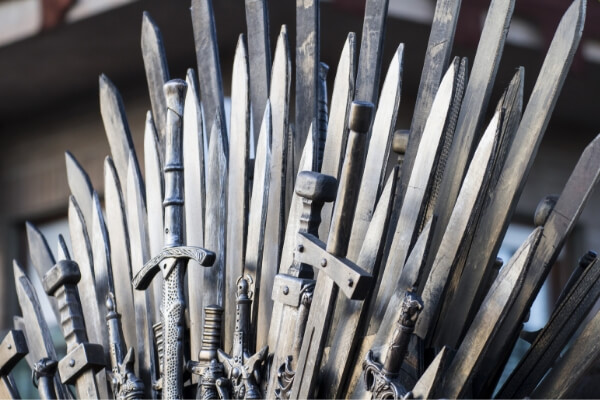 How to watch Game of Thrones with a VPN