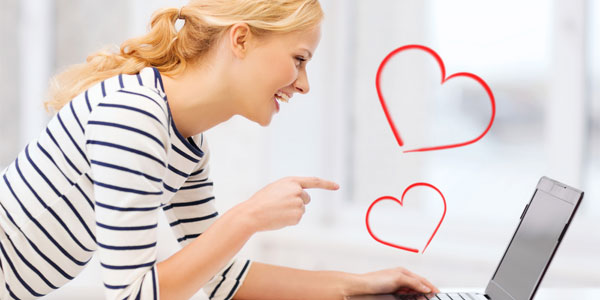Online dating safety tips for women