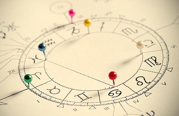 gay horoscope compatibility chart