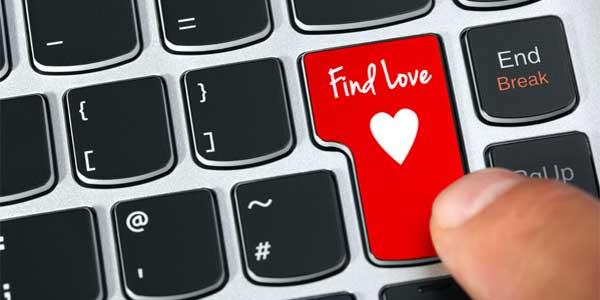 Finding love for seniors: over 50 dating websites