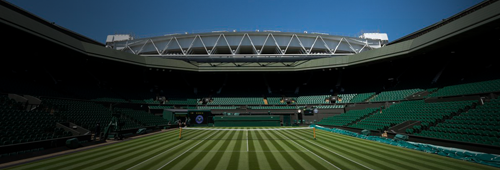 Wimbledon betting guide