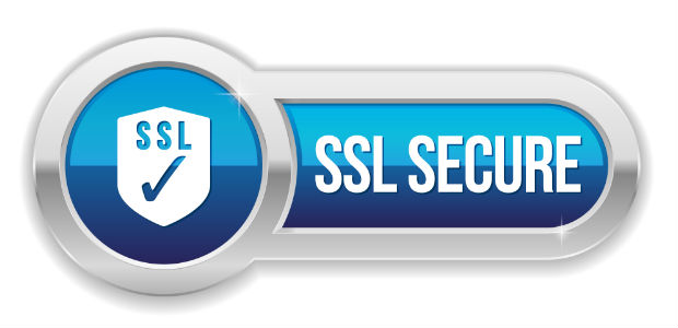 SSL Web Hosting