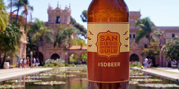 Singles events in San Diego – Beer Fest