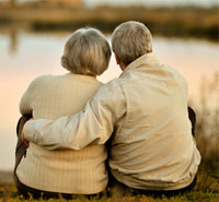 7 places for single seniors in Texas to meet