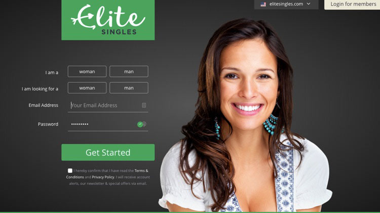 Elitesingles Review A Quality Dating Site For Professionals