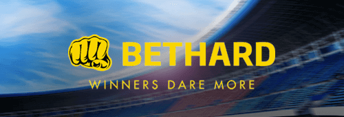 Bethard: Winners Dare More