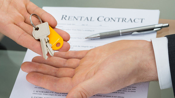 here's what you need to know if you're renting