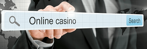 Learn how to find the best online casino