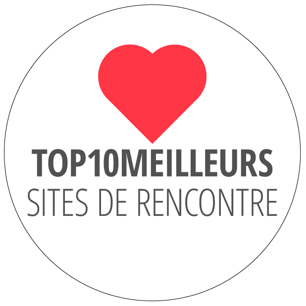 meilleurs sites de rencontres Top 10
