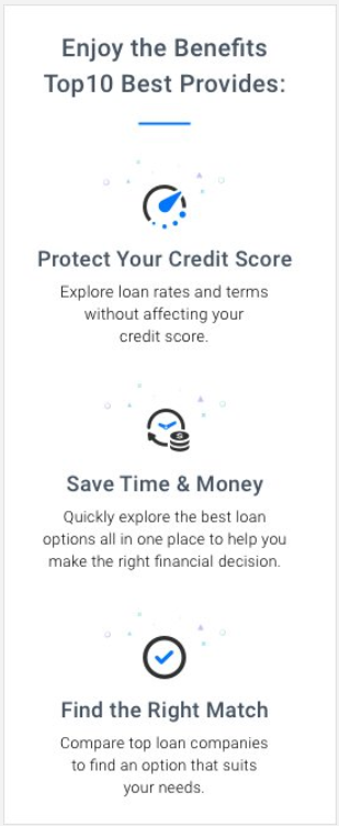 How to Choose a Loan the Right Way