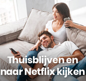 Internet dating tijdverspillers