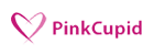 PinkCupid
