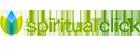 SpiritualClick
