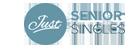 Just Senior Singles