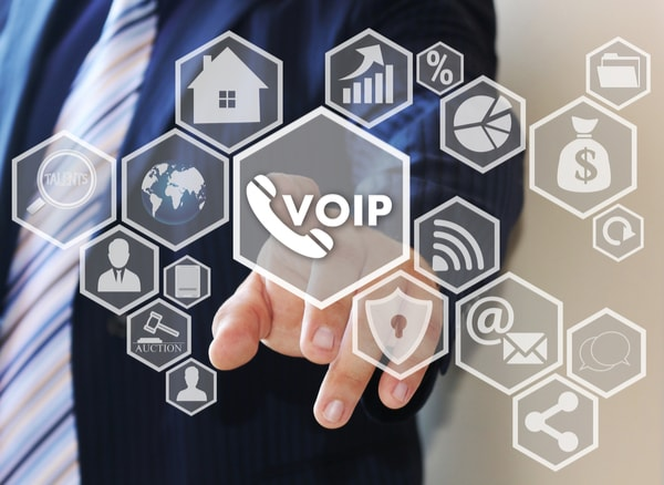 Best Business VoIP Providers 2019