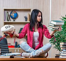 Student Loan Forgiveness vs Debt Consolidation