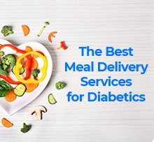 The Best Diabetic Meal Delivery Services