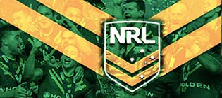 The National Rugby League (NRL)